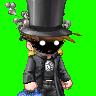 shetshetshet's avatar