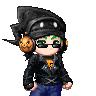 Big_E's avatar