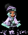 Heeeersss_Saika223's avatar