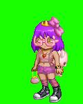 purplehead238