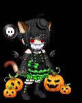 -Gawf Kitten-