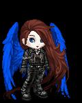 punkshaina's avatar