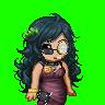 Mevv's avatar