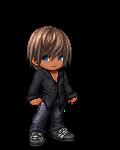 yoman129's avatar