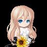 nonameomg's avatar