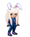 BUNNY MEELEE's avatar