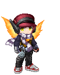 crimsonflare00's avatar