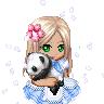 tilbear's avatar