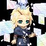 Neon Eyeliner's avatar