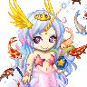 Tes-chan's avatar