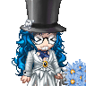 Nekojita's avatar