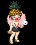 AznPochi's avatar