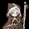 Zee Dominus's avatar