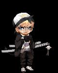 TheOnlyAlastor's avatar