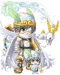superphi's avatar