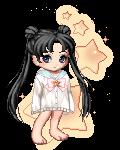 kurie_narnian_princess's avatar