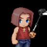 selkathis's avatar