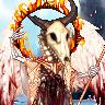 Hamaliel's avatar
