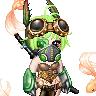 Akimoto_Sachiko's avatar
