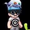 natoshi10's avatar