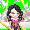 fille d aigrefin's avatar