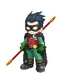 [.Robin.]