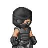 Spider2191's avatar