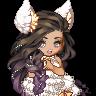 Noa's avatar