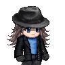 Hunter Roge's avatar
