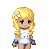 lacrima123's avatar