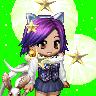 NickyNick21192's avatar