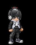XxPandy_KunxX's avatar