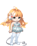 Hopingfordestiny's avatar
