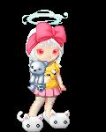 KawaiiYummYumm's avatar