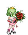 Disfigure Skater's avatar