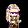 batholisk's avatar