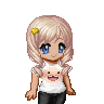 Michellefreshh's avatar