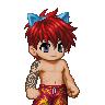 neko_gaara123's avatar