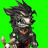 g2sk8's avatar