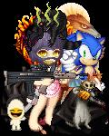 stefan burnett's avatar