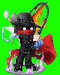 rorodog4.0's avatar