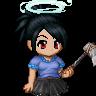 Dawnbird Calling's avatar