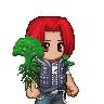 Xx nasuke uchiha xX's avatar