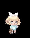 Hey thanks's avatar