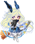 19_ZERO_90's avatar