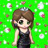 Celestine_Anar's avatar