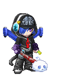 Xxaxid_lexisxX's avatar