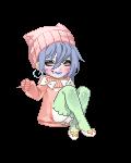 hajunhi's avatar