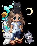 Onikirimaru Rainbows's avatar
