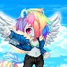 Grumpy_Ichigo_Shindou's avatar